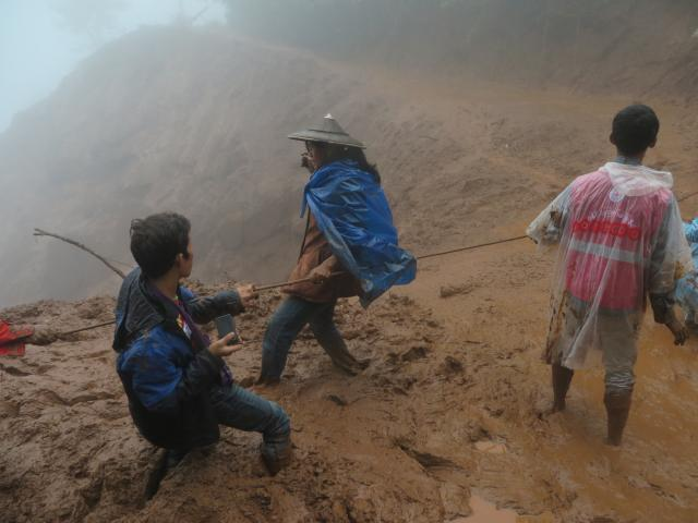 photo Philip Soe Aung